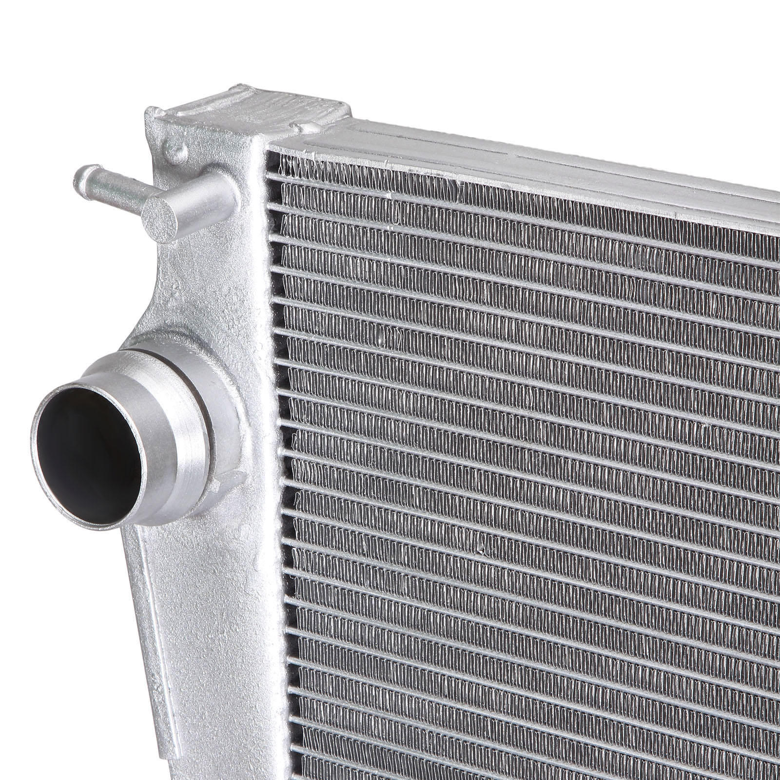 Radiator For BMW