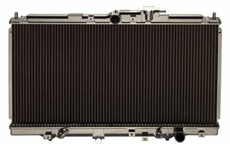 How to Choose an Aftermarket Car Radiator